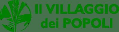 Il Villaggio dei Popoli